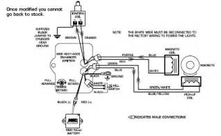 honda trx 250r atv wiring diagram msd enhancer ignition system