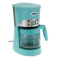 Kettle And Matching Toaster Home Dishes On Pinterest Pyrex Vintage Pyrex And Turquoise