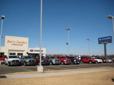 barry sanders dodge barry sanders center car dealership in stillwater