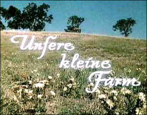 unsere kleine farm little house on the prairie intro unsere kleine farm little house on the prairie wiki