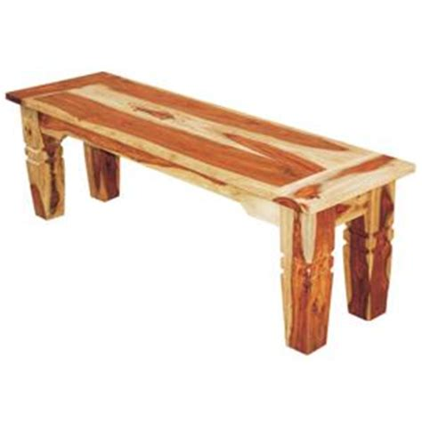 dining table jaipur home dining table