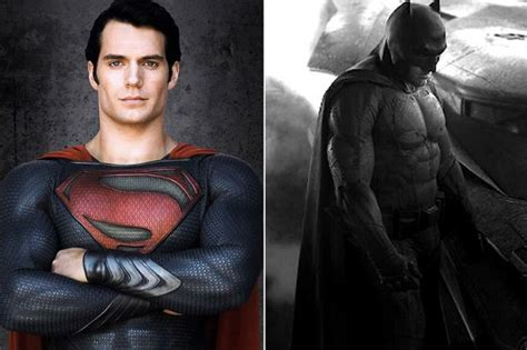 Batman Vs Superman Superman batman vs superman title of justice is