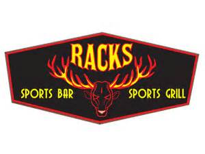 Racks Burnsville by Mn Coupons Click Print Save Your Place For Coupons At All The Spots In The