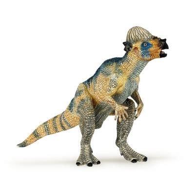Wars Spielzeug Hasbro 766 by Figurine Dinosaure Pachycephalosaurus Jeux Et Jouets