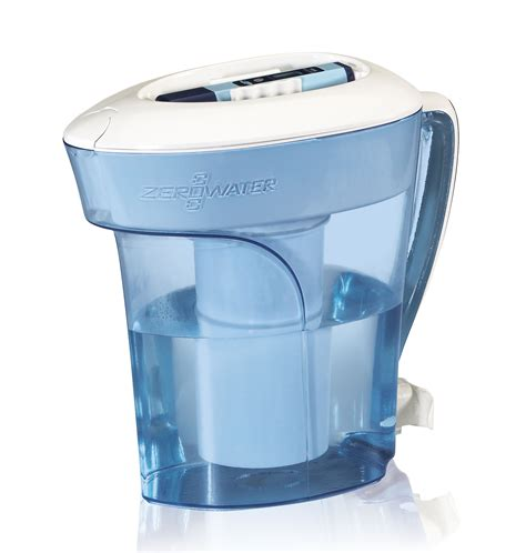 Zero Water Faucet Filter by Zerowater Pitcher Giveaway 2 Winners Ends 4 10 Sweet