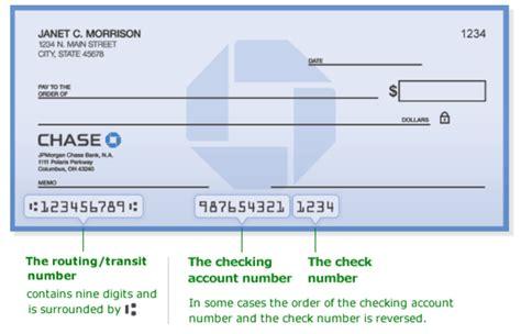 bank transit routing number bank routing transit number bank deal