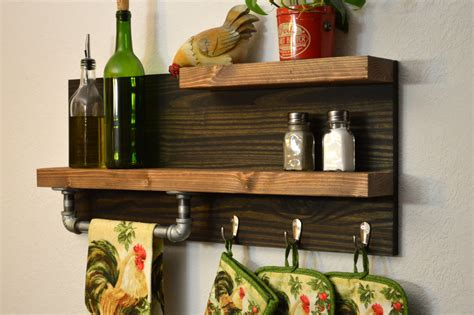 kitchen spice rack ideas like cooking these are why spice rack ideas will be for your kitchen midcityeast