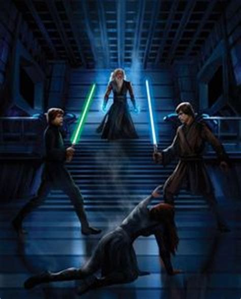 luke s cut a novel hell s eight books wars on clone wars mara jade and