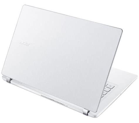 Laptop Acer Aspire V3 371 buy acer aspire v3 371 13 3 quot laptop white free