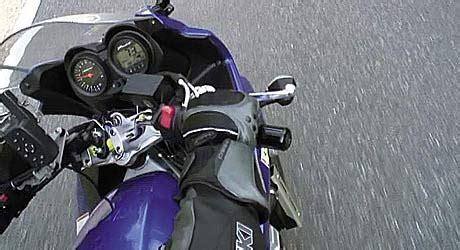 Dashcam Am Motorrad by Filmen Auf Dem Motorrad Ii Der Perfekte Dreh