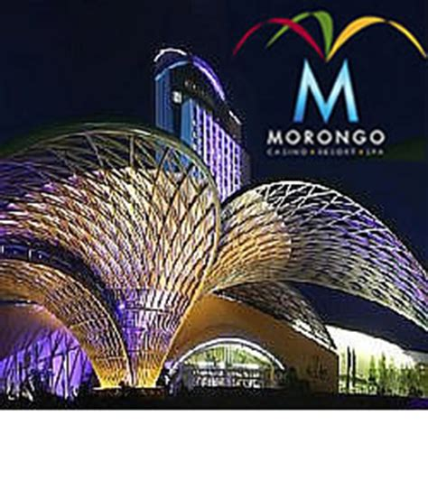 morengo casino model upcoming events altavita village southern california s