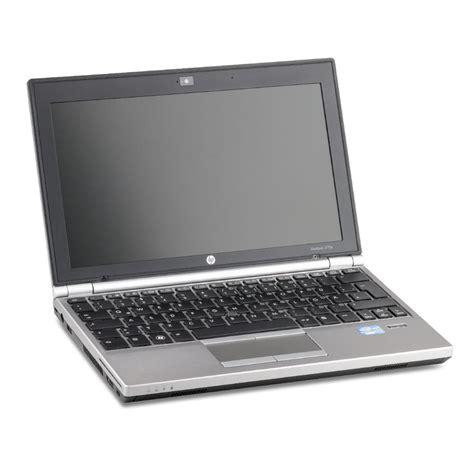 die internationalen tastaturbelegungen hp elitebook 2170p