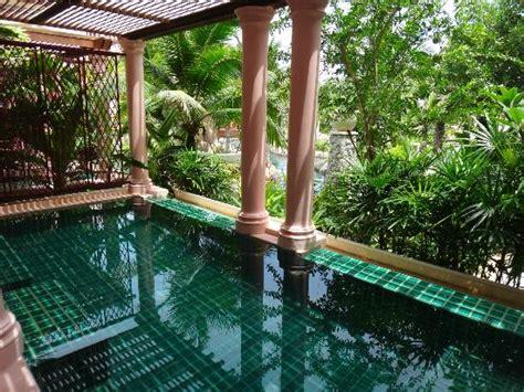 Centara Karon Resort Phuket Rooms by Terrace Room Picture Of Centara Grand Resort