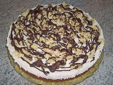 dr oetker fress mich dumm kuchen fress mich dumm kuchen blechkuchen beliebte rezepte f 252 r