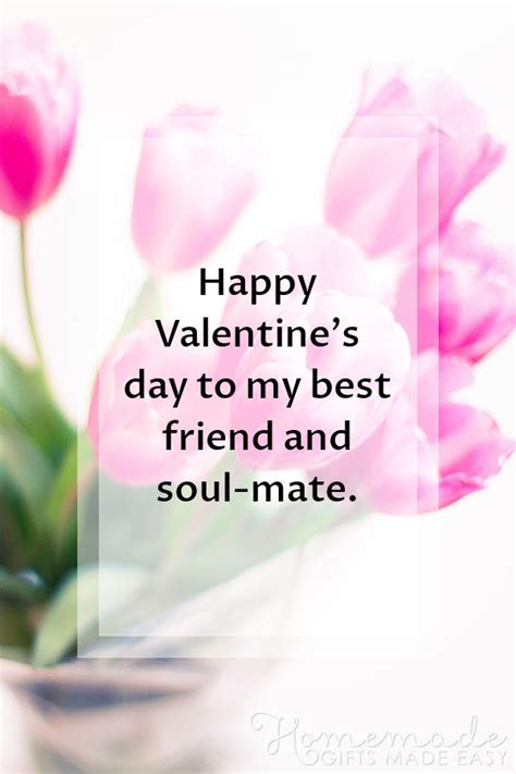 best valentines 25 best card sayings messages