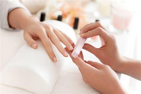 Nail Treatments by Discover Nail Salons And Nail Bars Treatwell