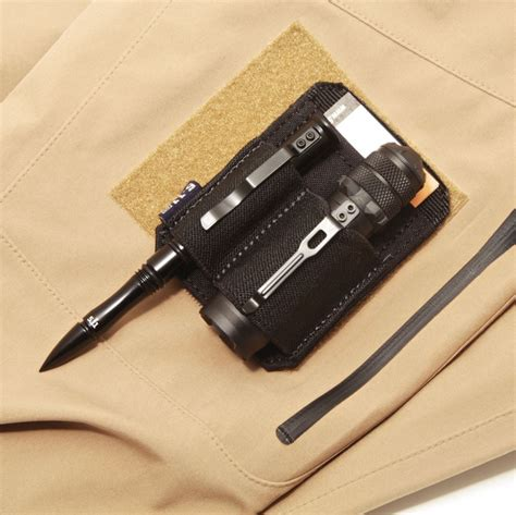 511 pen light 5 11 tactical light write patch 56121
