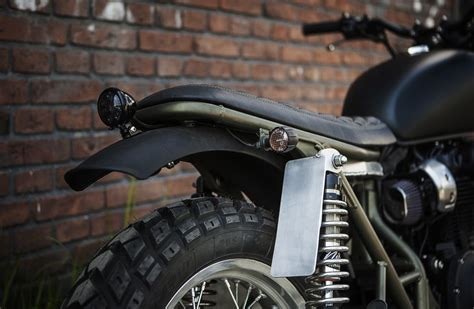 Motorrad Sitzbank Bauen Lassen by Sitzbank Selbst Bauen Xjr Forum Und Portal