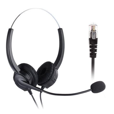 Telepon Call Center Call Plus Headset manos libres auriculares para tel 233 fono rj9 callcenter pchero 1 079 00 en mercado libre