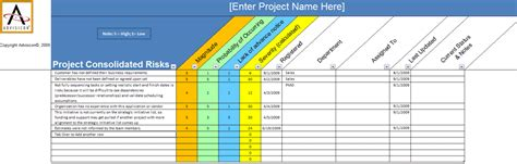 tool register template excel templates data