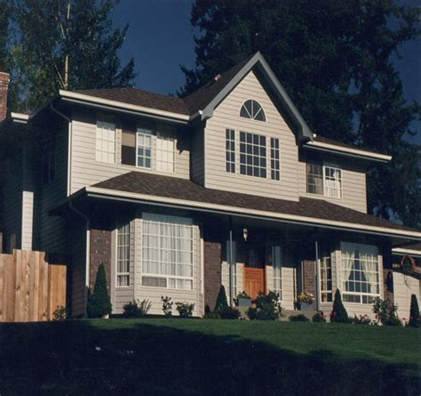 roofing portland oregon one roofing of oregon inc roofing contractors in