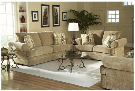 Living Rooms Sets For Sale Downloads New Living Room Sets For Sale Designing Big Idea With With Regard To Living Room Set