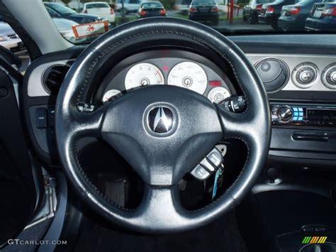 electric power steering 2005 acura rsx engine control 2002 acura rsx sports coupe ebony black steering wheel photo 63455764 gtcarlot com