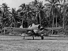 the marines lost squadron the odyssey of vmf 422 books marine grumman f4f 4 wildcats parked on the fighter