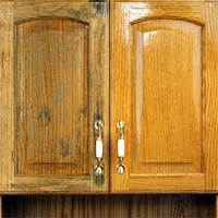 Click here for more information on cleaning kitchen cabinets cleaning