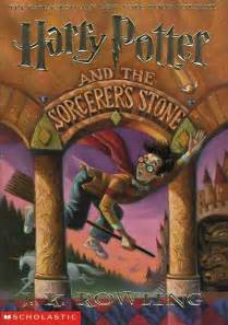 Catch 22 Barnes And Noble The Quest For Good Writing Harry Potter Books 1 3 By J