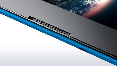 Tablet Lenovo Tab S8 recensione breve tablet lenovo tab s8 notebookcheck it