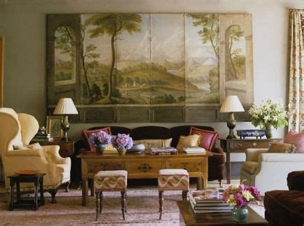 1000 images about charleston design and decor on 1000 images about southern style on pinterest