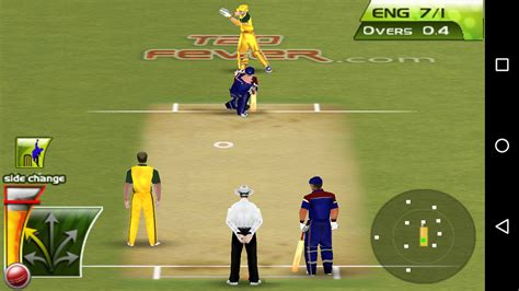 cricket play ipl 2017 cricket for pc version c 4