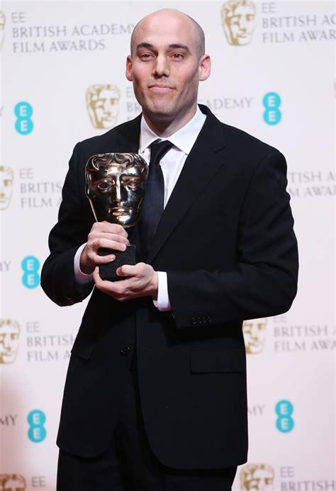 film dokumenter joshua oppenheimer joshua oppenheimer picture 4 ee british academy film