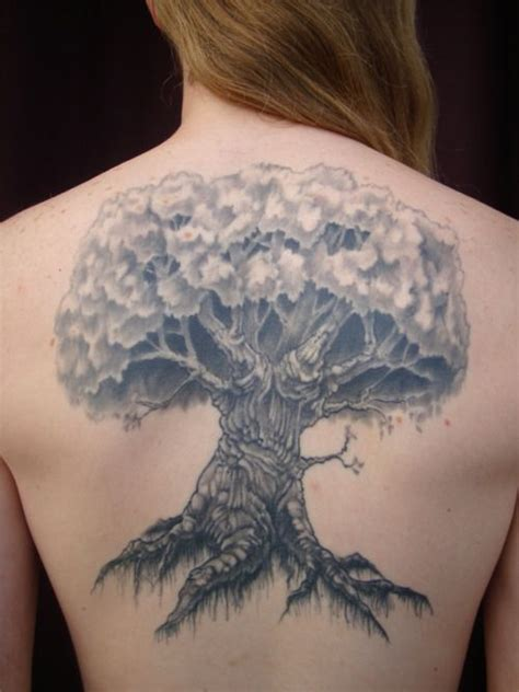 holly leaf tattoo designs 26 best yggdrasil images on yggdrasil