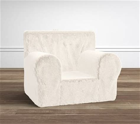 Pottery Barn Anywhere Chair Knock by Anywhere Chair 174 Replacement Slipcovers Pottery Barn