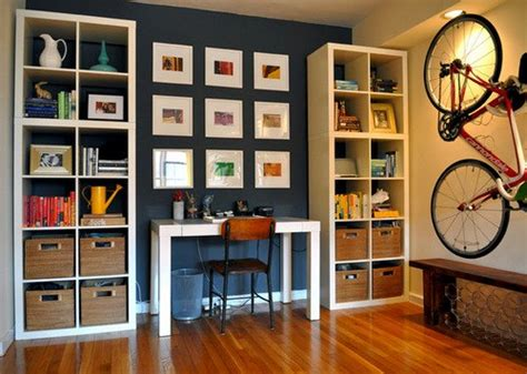 cheap organization ideas for small spaces decora 231 227 o de quartos de solteiro femininos e masculinos