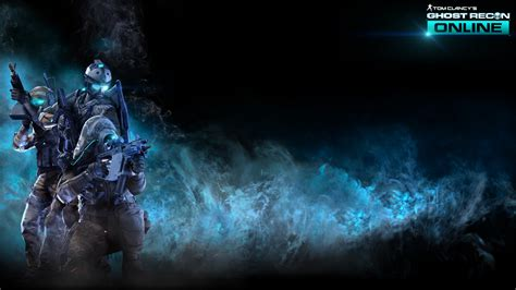 tom clancys ghost recon  wallpapers hd