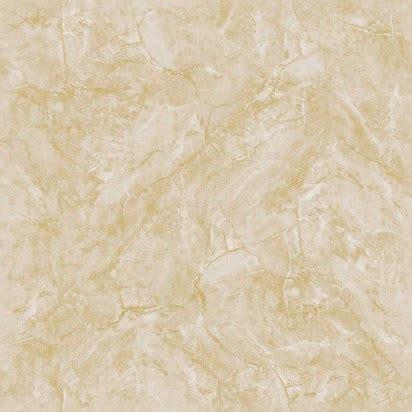 Katalog Granit Merk Tahun 2016 daftar harga keramik asia tile terbaru info harga