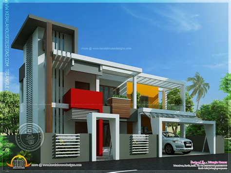 exterior design of house with picture contemporary house exterior design nurani org