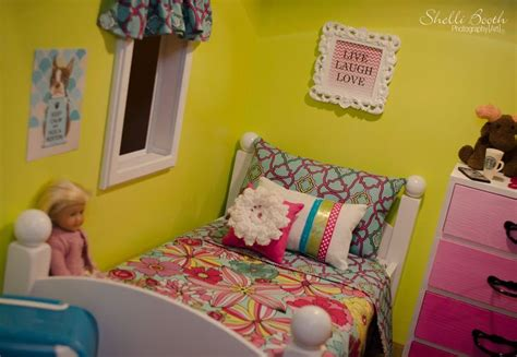 american girl doll bedroom ideas 128 best images about diy bedroom ideas and inspiration