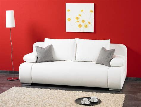 moderne schlafsofas laminat graue moderne sofas mit lautsprechern