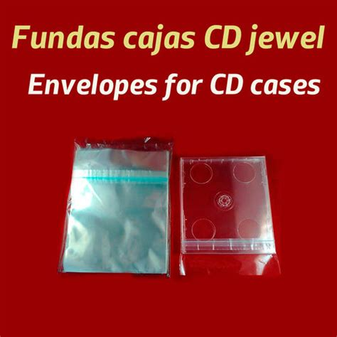 funda cd papel compra funda lp digipack sobre cd papel y cajas para cd
