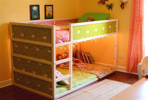 ikea kura bed instructions ikea reversible bunk bed best home design 2018