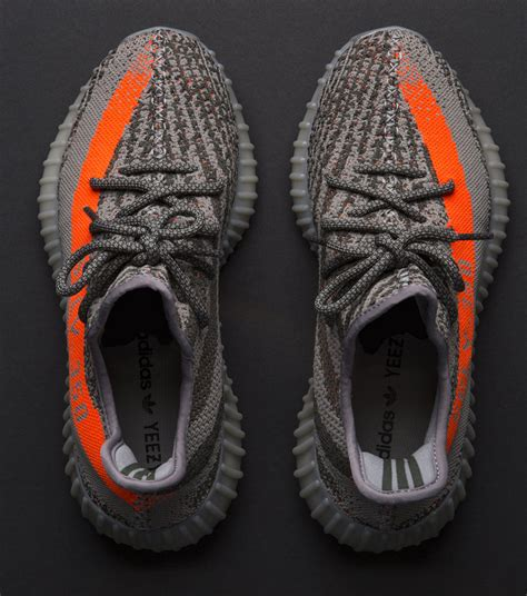 adidas yeezy beluga v2 adidas yeezy boost 350 v2 beluga solar red bb1826