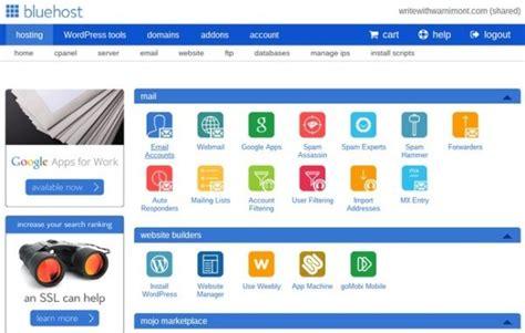 Best Ecommerce Hosting Bluehost Vs Wp Engine Vs Siteground Vs Pagely Vs Flywheel Ecommerce Bluehost Ecommerce Templates