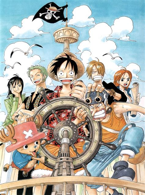 most sold mangas my top10 best anime series of all time part 2 anime