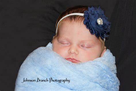 Johnson Branch Photography Baby Sawyer Proud Auntie
