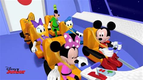 mickey mouse clubhouse schlafzimmer ideen mickeymouse pics wallpaper sportstle