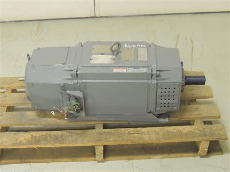 dc motor rebuild rebuilt reliance electric dc motor b2112atz 20 hp 1750
